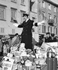 Gli Anni '50. Le immagini di un decennio a Pisa