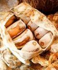L'Ambra di Talamello, la fiera del formaggio di fossa