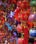 Il fascino dell'Oriente tra XVI e XVIII secolo