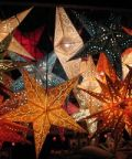 Torna il mercatino di Natale a Cantù