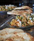 A cena dai migranti: ciclo di cene multietniche al Gustamundo di Roma