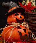 Festa di Halloween: corso di cucina per bambini