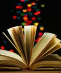 Lettura Verticale, l'altra metà della scrittura: sette seminari sulla lettura