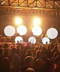 Nuvolari Libera Tribù, un'intera estate di concerti