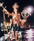 Festa del Patrono San Vito Martire