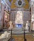Tour alla Napoli esoterica con Cappella Sansevero