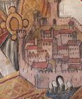 """""""Un giorno nel Medioevo"""", la mostra a Gubbio"""