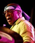 Billy Cobham Band in concerto a Pordenone