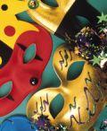 Carnevale dei Ragazzi di Rassina