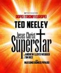 Jesus Christ Superstar, il musical dei record
