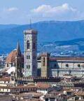 14 itinerari guidati a caccia dei tesori artistici e architettonici della Toscana