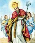Festa di Sant'Oronzo