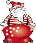 La Casa di Babbo Natale a Riva del Garda