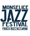 Monselice Jazz Festival 2018
