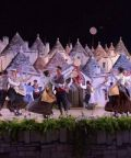 Festival Folkloristico Internazionale