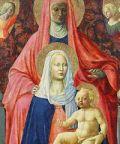 Festa di Sant'Anna, la protettrice di Firenze