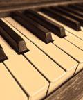 Herraia, musica ai templi di Paestum