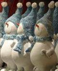 Fiocchi di Natale