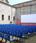 Bobbio Film Festival 2018