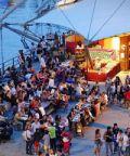 Torna a Genova il Suq Festival