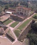 Oltre 100 opere d'arte contemporanea al Forte di Belvedere