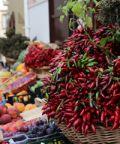 To Kalò Fai - Il buon mangiare nel Salento: sette week end per scoprire i centri storici e il buon cibo
