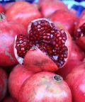 Frutti Antichi 2018, piante, fiori e frutti dimenticati