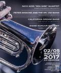 Corinaldo Jazz Festival 2017