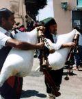 Festival internazionale della zampogna