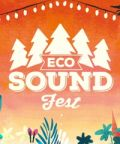 Eco Sound Fest 2017, 3 giorni di musica a Caprarola