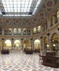 Gallerie d'Italia a Ferragosto: aperture gratuite
