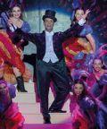 La Vedova Allegra: l'operetta più amata arriva a Modica