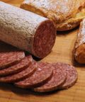 A Cremona torna la Festa del Salame