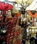 L'Artigiano in Fiera 2018, il meglio dell'artigianato mondiale