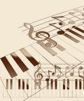 Sette note in Sette Notti: porte aperte all'arte, alla musica e al gusto a Siena