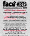 Face'Arts Ascoli 2019