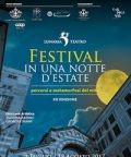 Festival in una notte d'estate 2017
