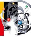 Bergamo Scienza 2018, la scienza a portata di tutti