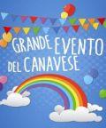Grande Evento del Canavese