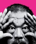 A Firenze la più grande mostra dedicata a Ai Weiwei
