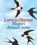Lorenzo Marone presenta il suo libro