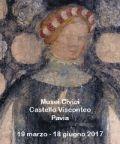 Dettagli di moda alla corte dei Visconti e degli Sforza