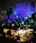 Piazza Mercato a Palermo: la nuova rassegna di musica, spettacoli e intrattenimento
