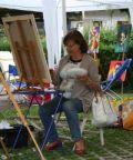 Artisti in Strada a Barcis