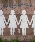 Donne (non più) anonim, confronto sul femminicidio