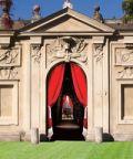 I Giardini Segreti di Villa Borghese
