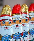 Mercatini di Natale sotto il Monviso