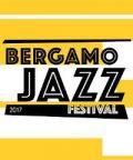 Bergamo Jazz 2017: oltre 100 artisti in città