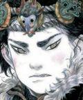 La storia del fumetto asiatico in mostra a Villa Reale