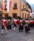 Festa di Paese a Castelrotto
